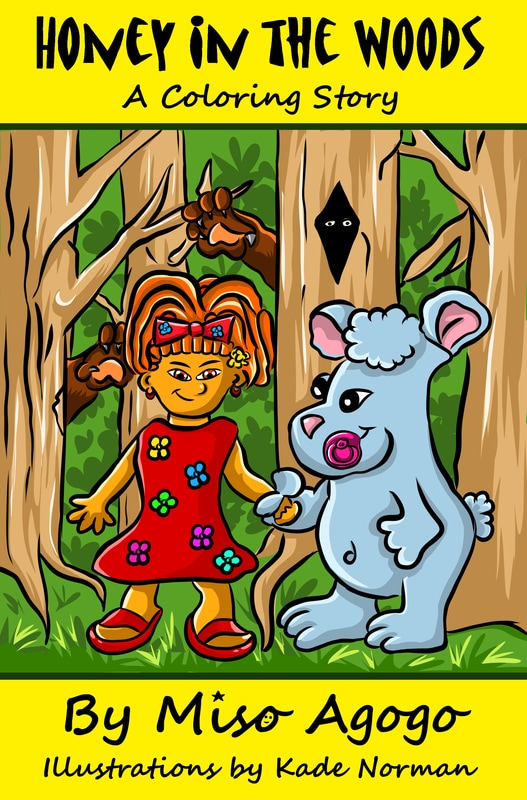 honeyinthewoods-coloring-book-cover_orig