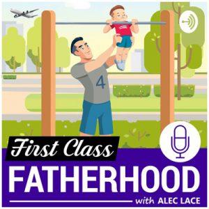 Father Class Fatherhood