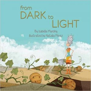 from Dark to Light