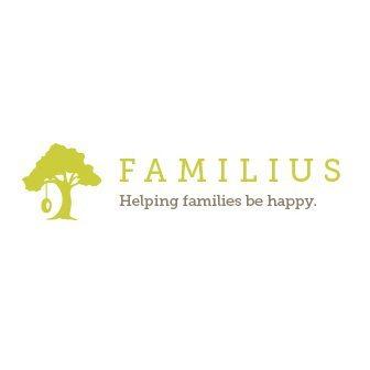 Familius Publishing