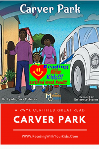 Carver Park