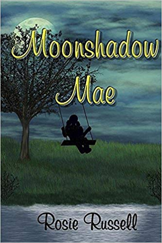 Moonshadow Moe
