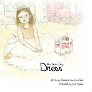 'The Traveling Dress'