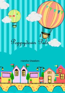 Poppydown Pals