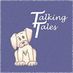 Talking Tales