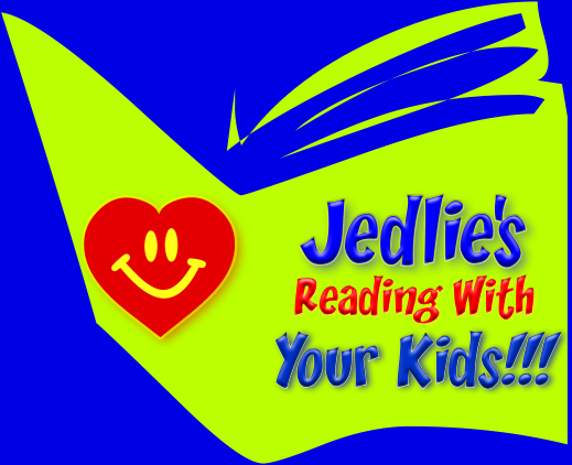 Reading with Your Kids Video Trailer Services