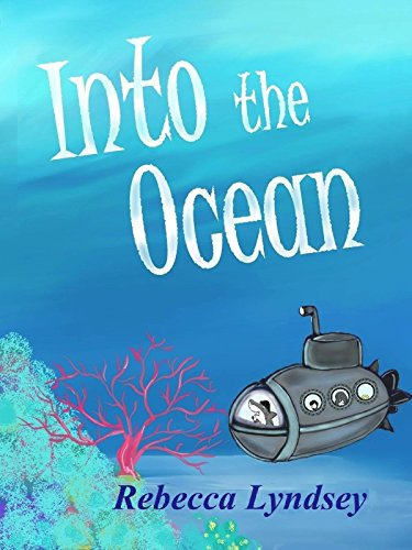 Journey Into the Deep Ocean with Rebecca Lindsey