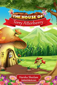 The House of Terry Atterberry