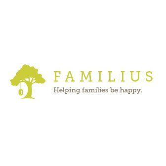 Familius Publishing