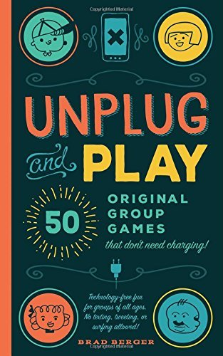 It's time to Unplug & Play: RWYK Interview with Brad Berger!