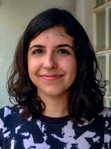 Manuela Barnardi