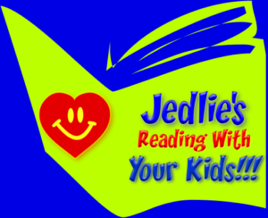 Reading with Your Kids Fun Summer Reads Promotion
