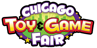 RWYK Ft. Mary Couzin – Founder and President of Chicago Toy & Game Fair