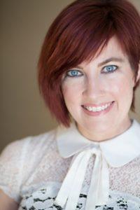Hayley Nystrom