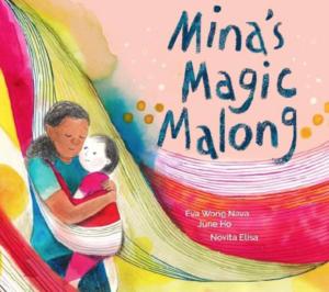 Minas Magic Malong