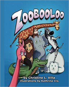 Zoobooloo