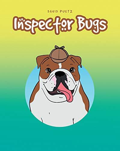 Inspector Bugs